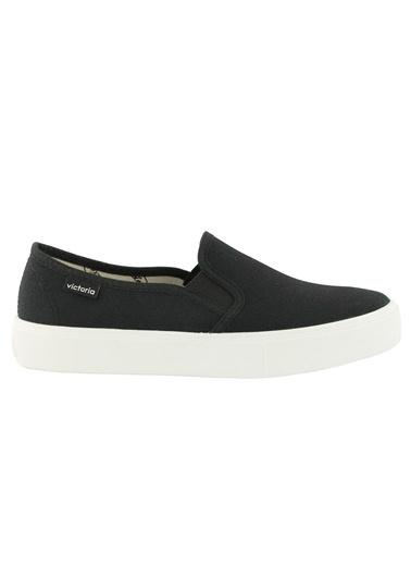 Casual Ayakkabı-Victoria